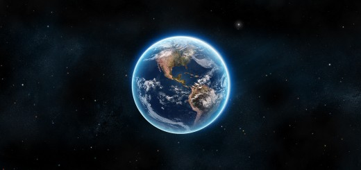 earth-from-space-wallpaper-1920x1200-19276-hd-wallpapers