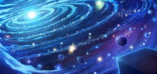 Galaxy-Planeta-Cube-600x960